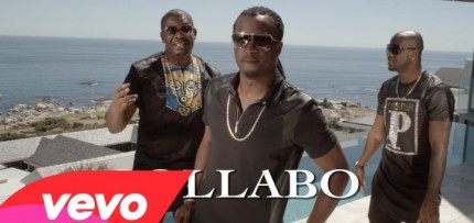 video-p-square-collabo-ft-don-jaSSY